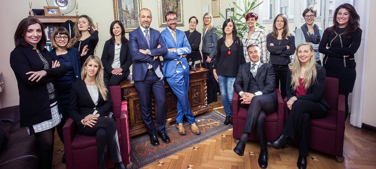 Studio MCM Avvocati