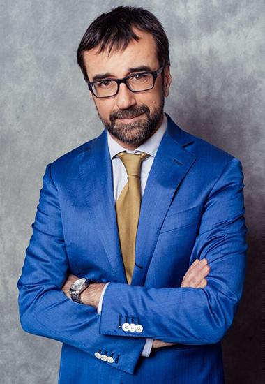 Fabio Cesare