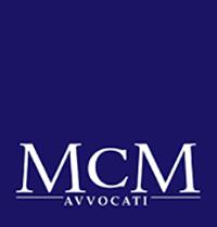 MCM Avvocati