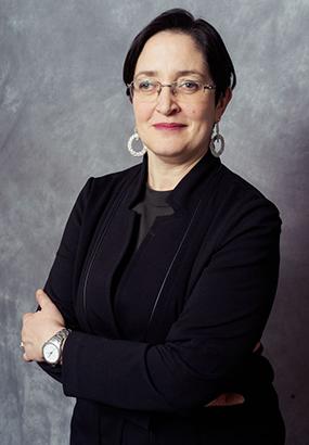 Veronica Soldano avvocato